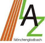 LAZ Online Logo